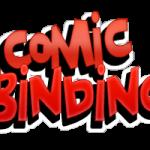 ComicBinding