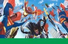 superman2008