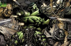 worldwarhulk