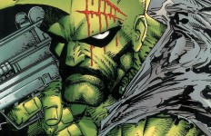 savagedragon