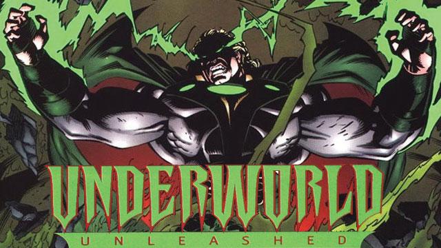 underworldunleashed
