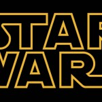 Star Wars: Written by John Ostrander