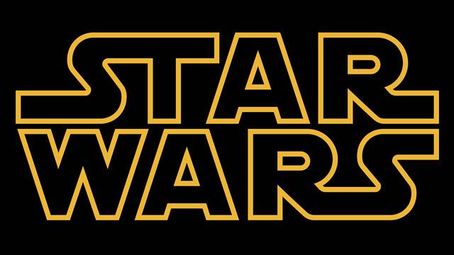 Star Wars: Written by John Ostrander