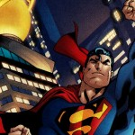superman1999