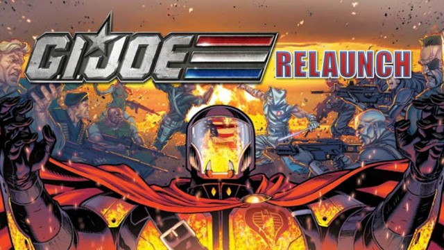 G.I.-Joe-IDW-Relaunch-2013