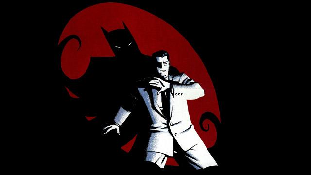 bat-murder