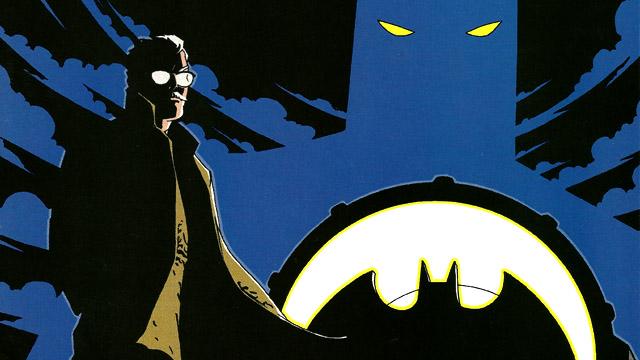 bat2000
