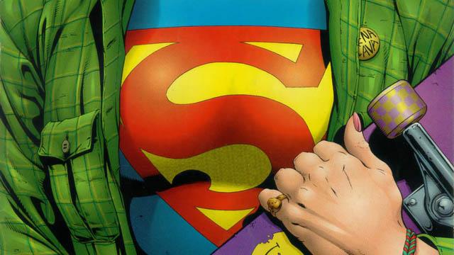 supergirl_PAD