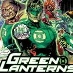 GreenLanternsDarkAge