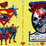 superman-ages