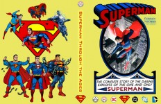 superman-ages